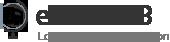 En Yeni Web Transportation and Logistics HTML Template